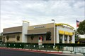 Image for Mcdonald's - Main St. - Irvine, CA