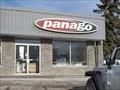 Image for Panago - Edson, Alberta