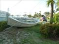 Image for A&J Boat Works Boat - Stuart ,FL