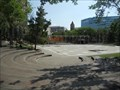 Image for Olympic Plaza - Calgary, Alberta, Canada