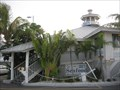 Image for Billy's Stone Crab - Tierra Verde, FL