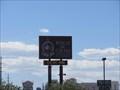 Image for Fogo de Chao - Las Vegas, NV