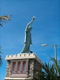 Image for Statue of Liberty, San Marcos, CA