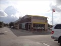 Image for McDonalds -  Highway 27, Haines City, Fl