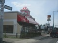 Image for KFC King St. W, Hamilton