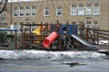 Image for Union Pleasant Playground