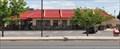 Image for McDonalds ~ Tuba City