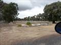 Image for Kojonup Cemetery - Kojonup, Western Australia