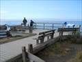 Image for Laguna Point Boardwalk - Fort Bragg CA