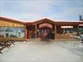 Image for Clifford Lodge - Mount Pakenham, Ontario