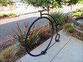 Image for High wheel Bicycle Tender - Fair Oaks, CA