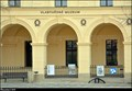 Image for Vlastivedné muzeum ve Slaném / Slaný National History Museum - Slaný (Central Bohemia)