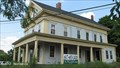 Image for Russell House - Holbrook, MA