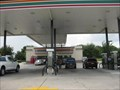 Image for Socrum Loop 7-Eleven - Lakeland, FL