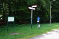 Image for 10 - Darp - NL - Fietsroute Netwerk Drenthe
