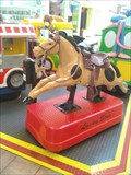 Image for Lucky Star Horse - Milpitas, CA