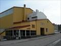 Image for Lahden Uimahalli - Lahti, Finland
