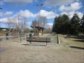 Image for Newhall Park Bocce Courts - Concord, CA