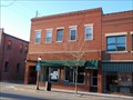 Image for Citizen's Bank - Lee's Summit Downtown Historic District - Lee's Summit, Mo.