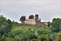 Image for Svojanov Castle, Czech Republic