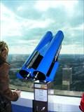 Image for Galaxy - Olympiaturm - Munich, Germany