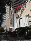 Image for Esquire IMAX Theatre - Sacramento, CA
