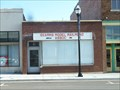Image for 424 W. Commercial St - Commercial St. Historic District - Springfield, MO