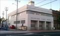 Image for Redding Fire House - Redding, CA