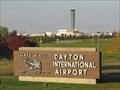 Image for James M. Cox International Airport - Vandalia , OH