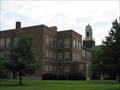 Image for Theodore Roosevelt High School - Gary, IN