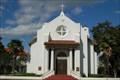 Image for St. Charles Borromeo Catholic Church - Destrehan, LA