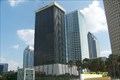 Image for Downtown Tampa
