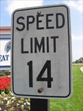 Image for Why 14? - Santa Clara, CA