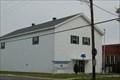 Image for William D. White Lodge #408 - Gretna, LA