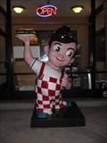 Image for Bob's Big Boy - Baker, CA