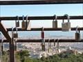 Image for Tibidabo - Barcelona, Spain