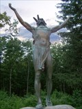 Image for Hail To The Sunrise - Mohawk Trail - Charlemont, MA