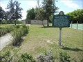 Image for Branch Camp No. 7 - Dade City, FL