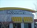 Image for Terminal Park McDonalds, Nanaimo, BC