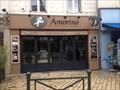 Image for Amorino à Amboise (Centre, France)