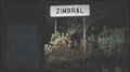 Image for Zimbral, Portugal