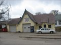 Image for White Eagle Gas Station - Sioux City, IA
