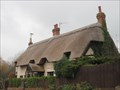 Image for Thatched Cottage in Bletchley,Buck's