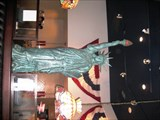 Image for Statue of Liberty - Mission Viejo, CA