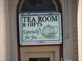 Image for Especially For You Tea Room - Kaufman, TX