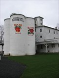 Image for Thompson's Mill (Boston Mill)