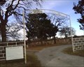 Image for Tribbey Cemetery - Tribbey, OK