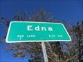 Image for Edna, CA - 240 Ft