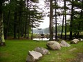 Image for Highland Park  -  Bridgton, ME