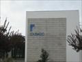 Image for Estação de Lousado - V. N. Famalicão, Portugal